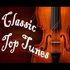 Classic Top Tunes Classical