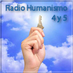 radiohumanismo4y5