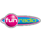 Fun Radio Running Electronic
