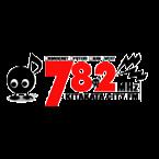 Kitakata City FM Community