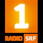 SRF 1 Graubunden News