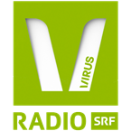 SRF Virus Mental X Electronic