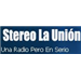 Stereo La Union Adult Contemporary