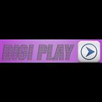 Web Rádio Digi Play Eclectic