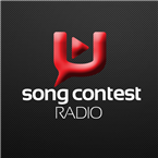 Song contest Radio Hot AC