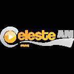 Rádio Celeste Brazilian Popular