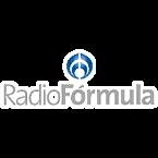 Radio Fórmula National News