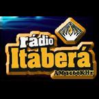 Radio Itaberá Evangélica
