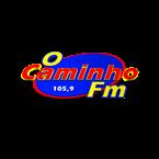 Radio O Caminho FM Brazilian Popular