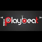 Rádio Play Beat Samba Pagode