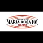 Radio Maria Rosa FM Community