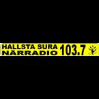 Hallsta-Sura Närradio World Music