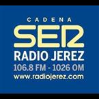Radio Jerez (Cadena SER) Spanish Talk
