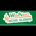 Rádio Web Nova Aliança Gospel