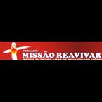 Rádio Missão Reavivar Catholic Talk