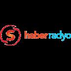 Samanyolu Haber Radyo