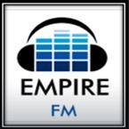 Empire FM (Alternative) Indie