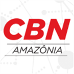 Radio CBN (Rio Branco) National News