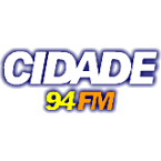 Radio Cidade FM (Natal) Adult Contemporary