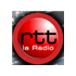 Radio Tele Trentino Adult Contemporary