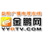 Yiyang Traffic Radio Traffic