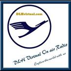 DLH Virtual On Air Radio