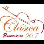 Panamerica Clásica Classical
