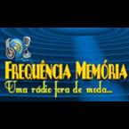 Rádio Frequência Memória Classic Hits