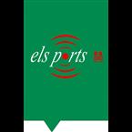 Radio Els Ports (Cadena SER) Spanish Talk