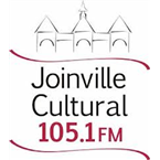 Radio Joinville Cultural Public Radio
