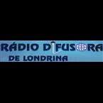Rádio Difusora de Londrina Evangélica
