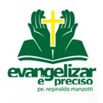 Radio Evangelizar AM (Curitiba) Catholic Talk