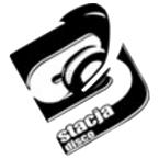 Radio DiscoStacja - Nowe Millenium Polish Music