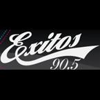 Radio Éxitos FM (Puerto Ordaz) Top 40/Pop