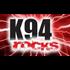 K94 Rock