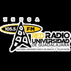 XHUGA College Radio