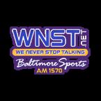 WNST Sports Talk