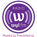 WYL FM Adult Contemporary