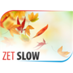 ZET Slow Adult Contemporary