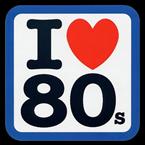 Rádio 80`s 80`s
