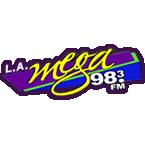 L.A. Mega Electronic