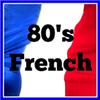 80`S FRENCH 80`s