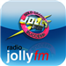 Jolly FM Adult Contemporary