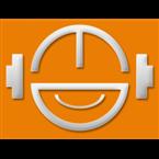 EedenRadio DJ