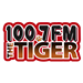 100.7 The Tiger New Country