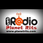 Planet Rits Brazilian Popular