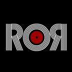 Radyo Retro