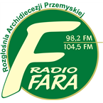 Radio Fara Catholic Talk