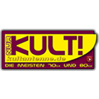Kult Antenne Classic Hits