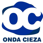 Onda Cieza FM Variety